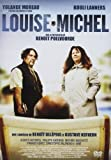 Louise Michel [Import belge]