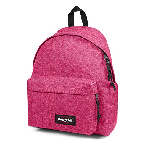 Eastpak Padded Pak'R Sac Scolaire, 42 cm, Instant Crush