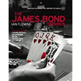 The James Bond Omnibus Vol.1by Ian Fleming