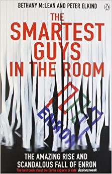 enron the smartest guys in the room download