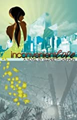 Inconvenient Love by LaShaun, Elizabeth published by Mayott Publishing (2010) [Paperback]