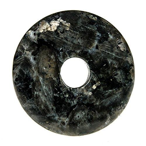 granite-larvikit-donut-pendant-30-mm
