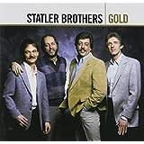 Gold ~ Statler Brothers