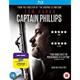 cheap captain phillips blu ray