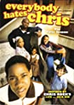 Everybody Hates Chris: First Season [...