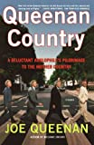 Queenan Country: A Reluctant Anglophile's Pilgrimage to the Mother Country