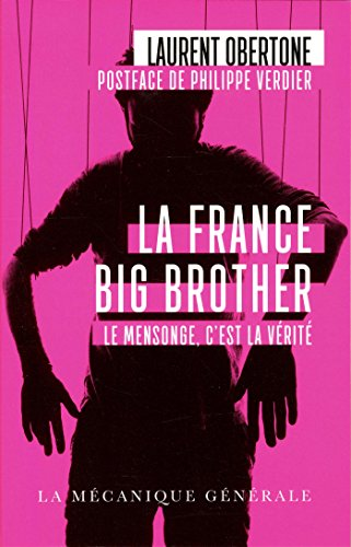 La France Big Brother