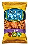 Rold Gold, Pretzel Sticks, 16 oz