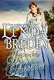 Mail Order Bride - Westward Heartbeat: A Clean Cowboy Romance Novel (Montana Mail Order Brides Book 15)