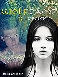 Image de Wolfcamp: 3 Liebeleien