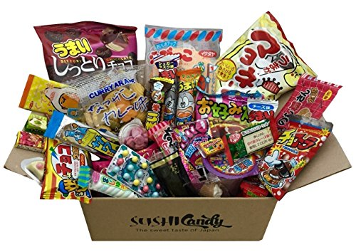 japanese-candy-assortment-gifts-30-pcs-dagashi-set-snack-sweet-japanese-food