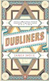 Image of Dubliners (Penguin Essentials) (French Edition)