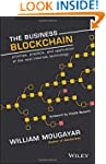 The Business Blockchain: Promise, Pra...
