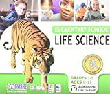 Product B000G017I8 - Product title Life Science (Win/Mac) (Jewel Case)