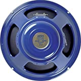Celestion Blue Guitar Speaker, 15 Ohm