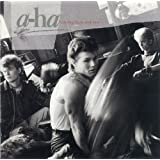 Hunting High & Lowby A-Ha