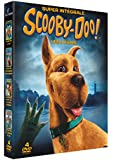 Super intégrale Scooby-Doo! - Les 4 films