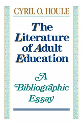 purposes of writing an essay Writing for a purpose you should understand about the five primary purposes of academic writing and the 13 genre families what is your primary purpose.