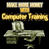 Avoiding Scams in Online Computer Courses