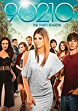 Cover art for  90210: The Third Season
