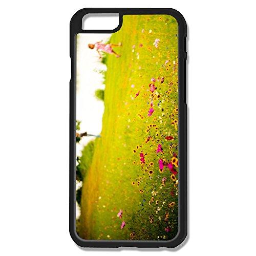 Fields Joy Pc Great Case For Iphone 6