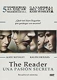 The Reader (Una Pasion Secreta) [NTSC/REGION 1 & 4 DVD. Import-Latin America]