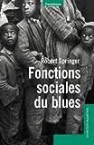 Fonctions sociales du blues