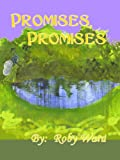 img - for Promises, Promises (High Sheriff Vetacha Book 6) book / textbook / text book