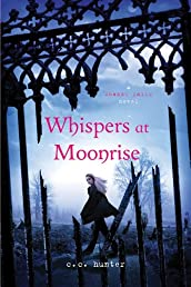 Whispers at Moonrise (Shadow Falls)