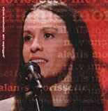 MTV Unplugged (Vinyl)