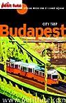 Budapest 2014 City trip Petit Fut�  (...