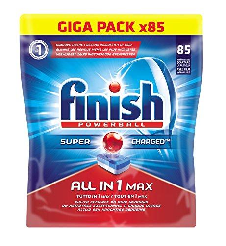 finish-powerball-set-de-85-pastilles-lave-vaisselle-tout-en-1