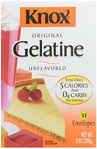 knox-gelatin-unflavored-32-count-net-wt-8-ounce