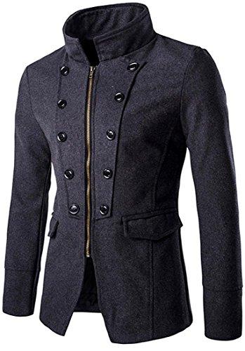 jeansian-uomo-moda-cerniera-doppiopetto-giacca-la-bella-figura-cappotto-design-capispalla-blazer-950