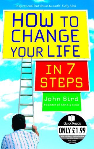 how-to-change-your-life-in-7-steps-quick-reads