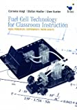 img - for Fuel Cell Technology for Classroom Instruction book / textbook / text book
