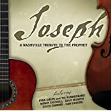 Joseph: A Nashville Tribute to the Prophet