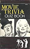 Movie Trivia Quiz Book