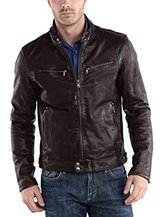 Starter Men's Polar Fleece Jacket, Amazon Exclusive. $ $ 24 99 Prime. out of 5 stars Nantersan Mens Casual Jacket Outdoor Sportswear Windbreaker Lightweight Bomber Jackets and Coats. by Nantersan. $ - $ $ 29 $ 39 99 Prime. FREE Shipping on eligible orders. Some sizes/colors are Prime eligible.
