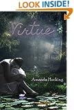 Virtue - A Fairy Tale