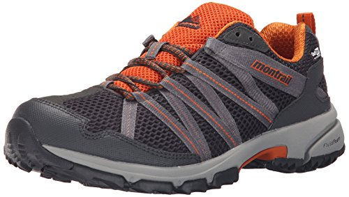 montrail-mens-masochist-3-outdry-mountain-running-shoe-shark-desert-sun-10-m-us