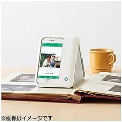 PFU Omoidori PD-AS01