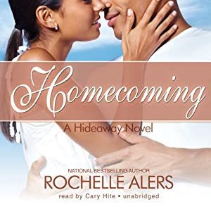 Homecoming | [Rochelle Alers]