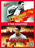 12 Rounds/the Marine [Import anglais]