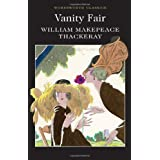 Vanity Fair (Wordsworth Classics)by William Makepeace...