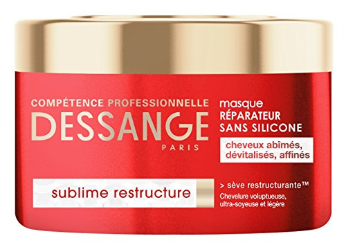 dessange-sublime-restructure-masque-reparateur-sans-silicone-250-ml