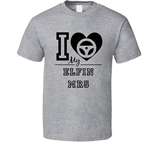 i-drive-my-elfin-mr5-heart-car-lover-t-shirt-s-sport-grey