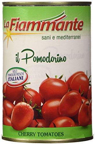 la-fiammante-pomodorini-gr400