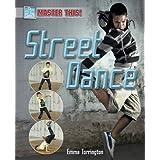 Master This: Street Danceby Emma Torrington