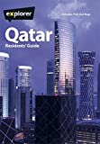 Qatar Complete Residents Guide, 5th (Explorer - Residents' Guides)